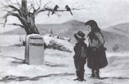 trianon12